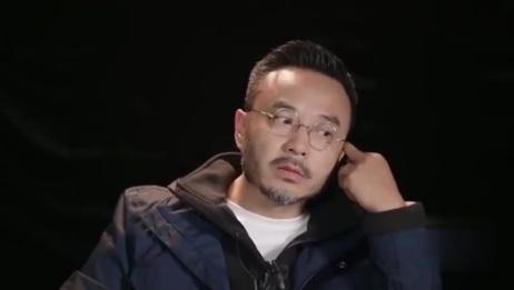 汪涵回应批评王一博粉丝事件:当时不太能接受这种表达爱的方式