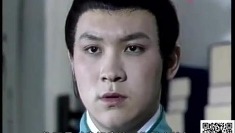 87聊斋之鹦鹉传奇+阿宝