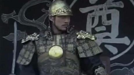 如果吴三桂不投降皇太极,清朝还能入主中原么?