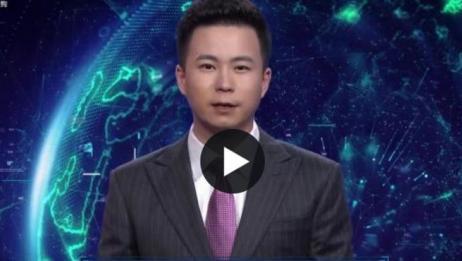 AI合成主播丨北京明确违法违规户口处理方式