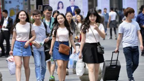 2048年中国人口数量会有多少?专家的解释,让人难以置信
