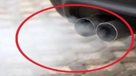 汽车冬天需要预热吗?20年经验的修车师傅告诉你,后悔知道晚了!