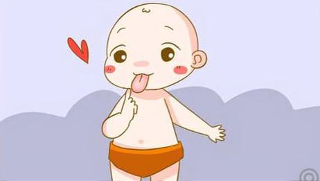 舌苔发黄怎么办?多是肾阴不足,改善1个饮食习惯,舌苔红润起来