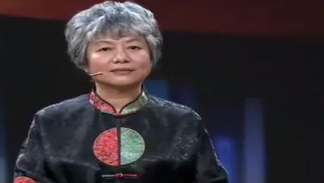 李玫瑾:怎样的童年早就怎样的个性!穷人家的孩子早当家没错
