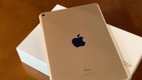 为什么iPad屏幕那么大,却卖得比iPhone还便宜?