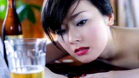 为什么有些人一喝酒脸就红,那还能继续喝吗?可能这些地方要注意