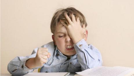 孩子作业不会辅导怎么办?不会的题,扫一下就有详解了,管用!