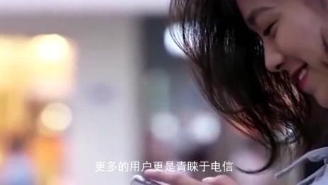 中国移动宽带不再免费,网友直言坐等携号转网