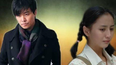 陈思诚出轨心疼佟丽娅 出轨版《男人哭吧不是罪》
