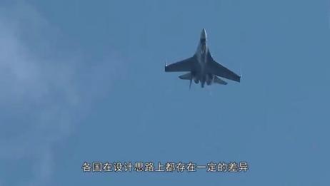 中国已列装苏35,为何还要引进苏57?专家含泪说出真相!