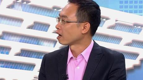 台湾专家:大陆的移动支付已经这么成熟了,台湾却还毫无进展!