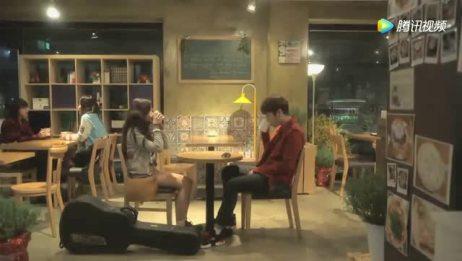韩国女子双人组合的经典歌曲!
