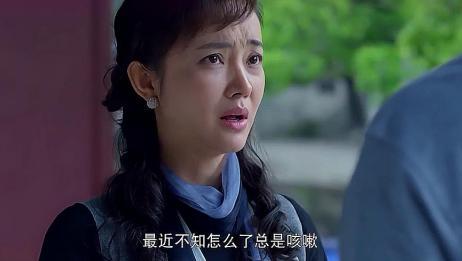 知青家庭:丢失的亲生儿子就在身边,母亲迫不及待要相认
