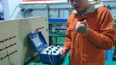 420ma+HART液位温度压力流量智能变送器模块