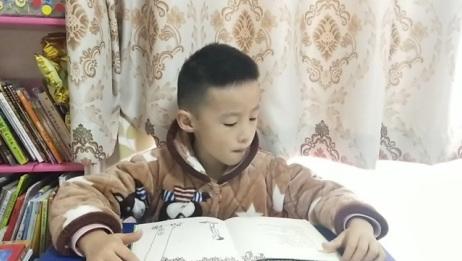 儿童绘本故事《爱心树》