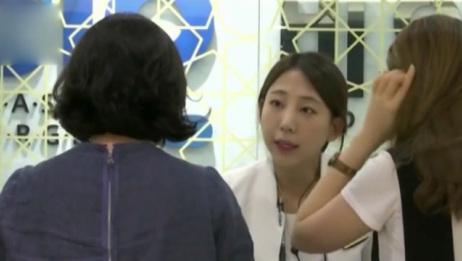 韩国整容业乱象 十个广告四个有问题,究竟什么才是正确的?