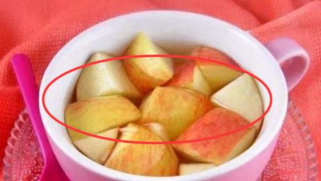 癌细胞不喜欢这3种食物,每天饭后吃,吃一口癌细胞死一堆