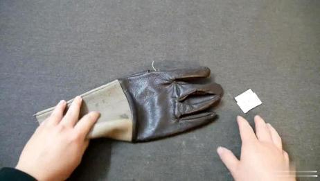 随手丢掉的干燥剂,想不到会这么值钱,可惜现在才知道!