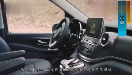 """汽车 MPV领域来一""""狠货"""",六七座布局可选,空间比奥德赛还大"""