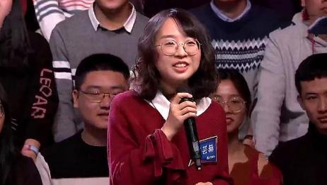 观众提问郭光灿,如何让孩子对物理感兴趣?他的回答太有技术含量