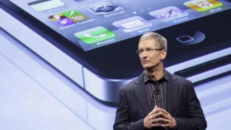 """库克竟然又对苹果用户下""""狠手""""!将全面封杀iPhone有锁机!"""