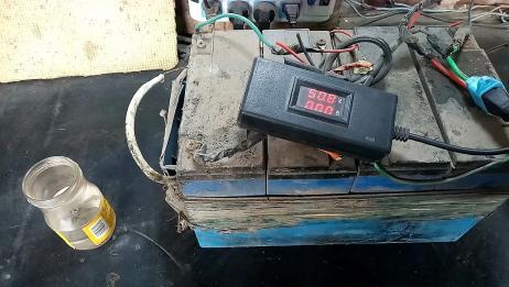 电动车电池不耐用跑不远注意以下几点可以让电池在冬季跑得更远