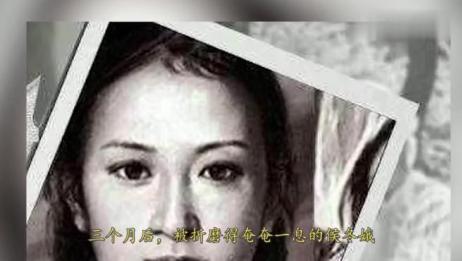 看抗战时期,日本人对中国女性做下的暴行!惨不忍睹禽兽不如!