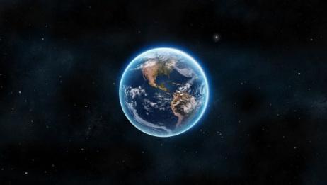 全球变暖?凛冬将至?科学家:太阳活动并不能扭转态势