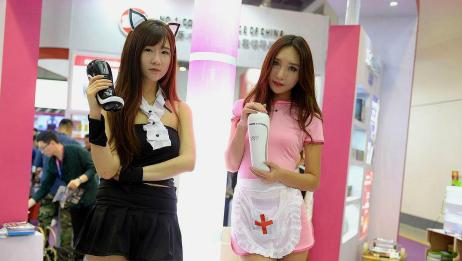 大量日本女性来中国生活,高薪待遇是借口,其实这才是真实目的!