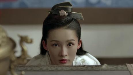 《庆余年》林婉儿:深受圣宠的鸡腿姑娘