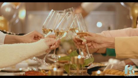 下周即将迎来中秋国庆双节假期,是时候约上亲朋好友聚餐了!