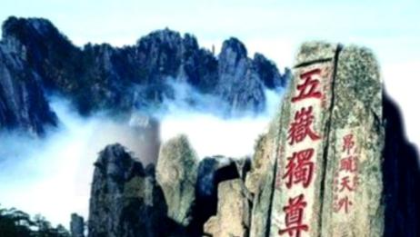 """山东能养""""半""""个中国,为什么这么说?想不到这么厉害!"""