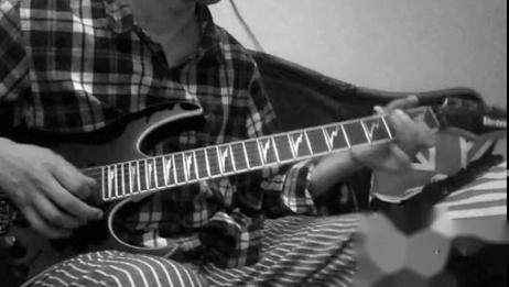 Prefect电吉他2018.11.26