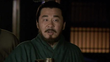 三国:曹操口出狂言,被王允赶出去,难以想象他能竟说出这些话!