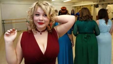 男人为什么更喜欢微胖的女人?这些说法你是否赞同呢?