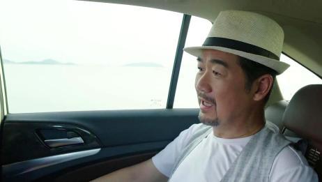 我的亲爹和后爸:李易生把心里的话告诉了李梁,对他满满的愧疚