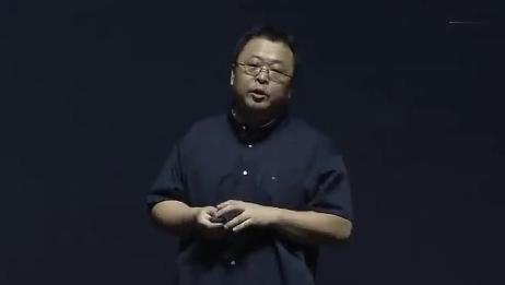 罗永浩为赚学生的钱,和分期乐合作,让学生没感觉花钱就拿手机!