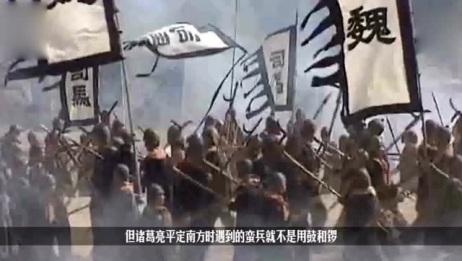 战场上只要这个声音响起,全兵出击,现今部队还有吹冲锋号的吗?