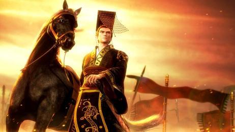 """皇帝能""""抠门""""到什么地步?盘点史上最节俭的皇帝"""