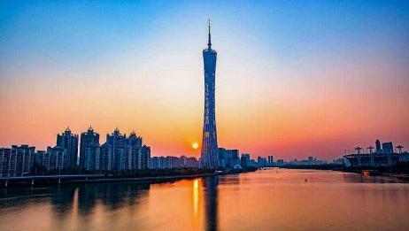 31省份常住人口数据出炉:广东山东2019年常住人口过亿