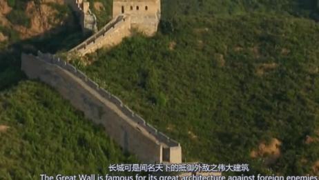 如果李自成和吴三桂联手,能抗击满清八旗入主中原吗?