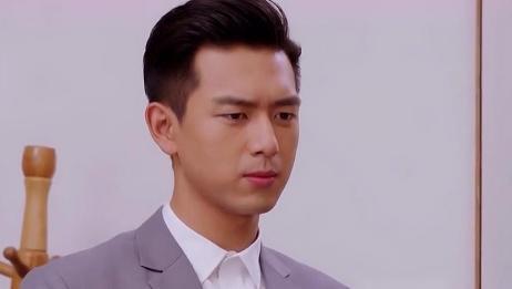 王俊凯还演过《亲爱的热爱的》?虽然只有3秒,还是赶紧很意外