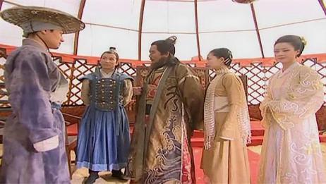 朱元璋投奔起义军,第一个职务,竟是个九夫长!
