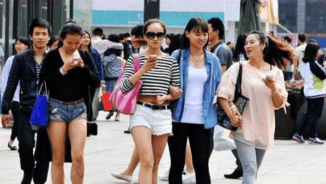 到2048年,中国人口数量会达到多少?专家的话真让人意外