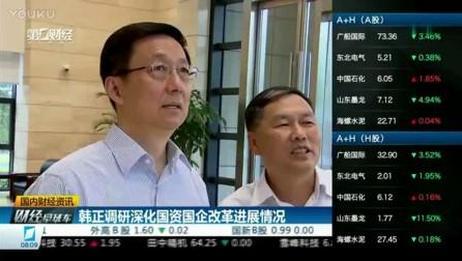 中瀚荣辉(北京)投资担保有限公司 龙飞凤舞