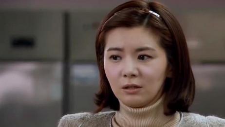 林师傅在首尔:林师傅出新菜了,善姬看懵了,不愧是中国顶级厨师