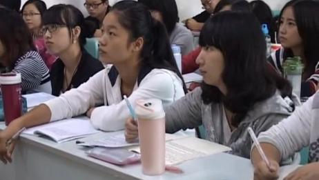 《中国古代文学》:明代文学特征