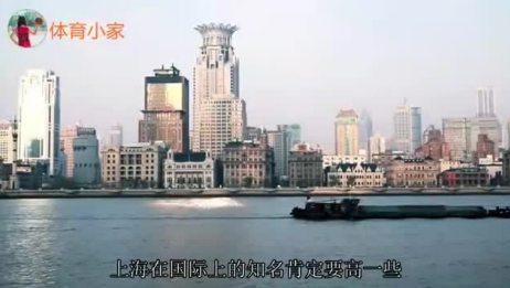 中国举办世界杯,哪些城市有望成为承办地?说出来你可能不信