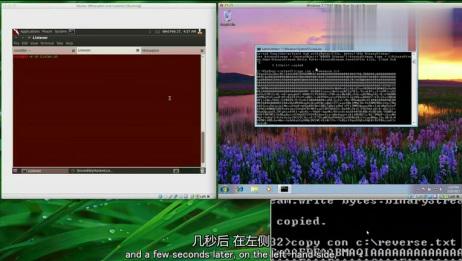 TED科技_1820_JamesLyne_生活中的网络犯罪