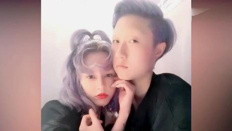 成龙19岁女儿吴卓林宣布结婚,甜蜜晒证,网红妻子31岁!